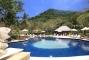 Hotel Sensi Paradise Beach Resort