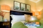 Hotel L´auberge Del Mar