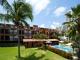 Hotel Atol Das Rocas Apart