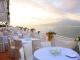 Hotel Grand  La Panoramica