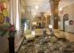 Hotel Clarion Inn New Orleans
