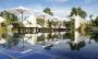 Hotel Damnak Angkor Resort And Spa