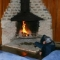 Hotel El Manantial Lodge - San Gerardo Dota City