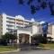 Hotel Lexington Suites Orlando