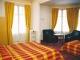 Hotel Minotel Foch