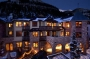 Hotel The  Telluride