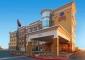 Hotel Comfort Suites Prescott Valley