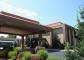 Hotel Clarion Inn & Suites Airport