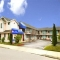 Hotel Americas Best Value Inn San Luis Obispo