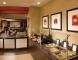 Hotel Cambria Suites Columbus/polaris