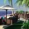 Hotel The Omphoy Ocean Resort