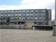 Hotel Scandic Karlskrona