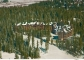 Hotel The Ritz Carlton Lake Tahoe