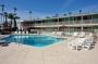 Hotel Motel 6 San Diego  Circle