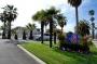 Hotel Motel 6 Ventura Beach