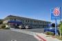 Hotel Motel 6 Bakersfield Airport