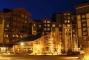 Hotel Grand Summit