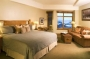 Hotel Sundial Lodge