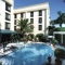 Hotel Hampton Inn Boca Raton