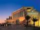 Hotel Coral Plaza Al Ahsa