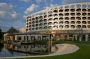 Hotel Lindner Seepark