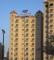 Hotel Arinza Tower