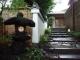 Hotel Gion Hatanaka Kyoto