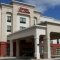 Hotel Hampton Inn & Suites Pocatello