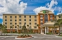 Hotel Holiday Inn Express Port St. Lucie West