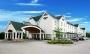 Hotel Hampton Inn Rutland, Vt