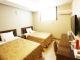 Hotel M.biz