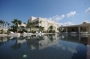 Hotel Visir Resort And Spa