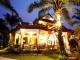 Hotel Khaolak Diamond Beach Resort & Spa