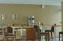 Hotel Adagio Nantes Centre