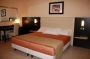 Hotel Artemisia Palace
