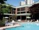 Hotel Minotel University Place