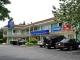 Hotel Motel 6 Coos Bay