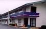Hotel Motel 6 Portland South Lake Oswego Tigard