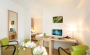 Hotel Park And Suites Elegance Nantes
