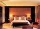Hotel Pezula Resort  & Spa