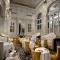 Hotel Trianon Palace Versailles Waldorf Astoria