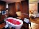 Hotel Itc Sonar Bangla