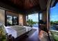 Hotel Banyan Tree Ungasan Bali