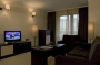 Hotel St. Ivan Rilski