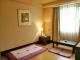 Hotel Seogyo