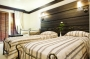 Hotel Bakkara Accord
