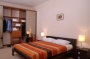 Hotel Senator Apartments City Cen