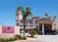 Hotel Comfort Suites Marina