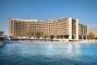 Hotel Kempinski  Aqaba Red Sea