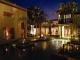 Hotel Villa Maroc Resort